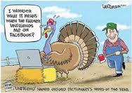 a-turkey-farmer-comic